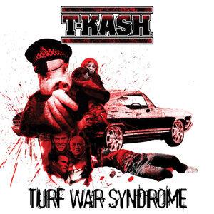 T-K.A.S.H. 歌手頭像