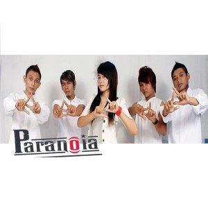 Paranoia 歌手頭像