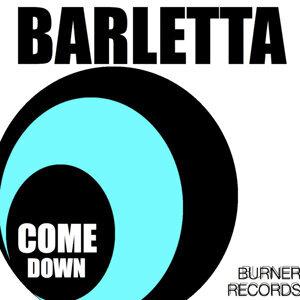 Barletta 歌手頭像
