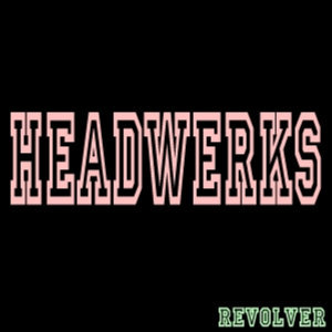 HeadWerks 歌手頭像