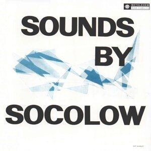 Frank Socolow 歌手頭像