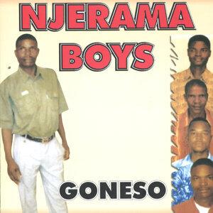 Njerama Boys 歌手頭像