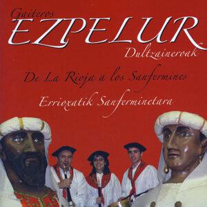 Gaiteros Ezpelur 歌手頭像