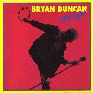 Bryan Duncan 歌手頭像