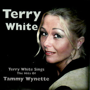 Terry White (Dixie Aces)