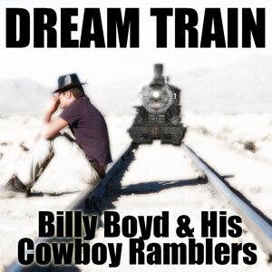 Bill Boyd 歌手頭像