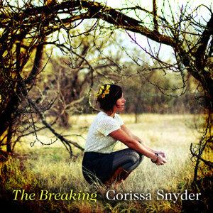 Corissa  Snyder 歌手頭像
