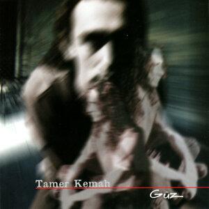 Tamer Kemah 歌手頭像