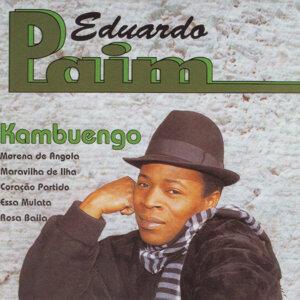 Eduardo Paim 歌手頭像