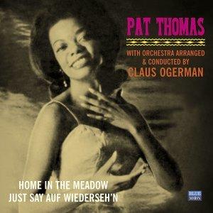 Pat Thomas 歌手頭像