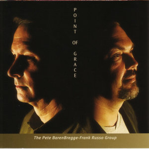 Pete BarenBregge-Frank Russo Group 歌手頭像