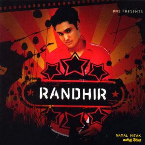 Randhir 歌手頭像