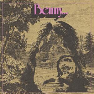 Benny Hester 歌手頭像