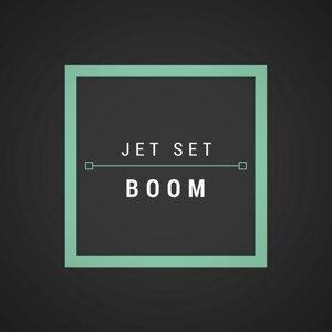 Jet Set 歌手頭像
