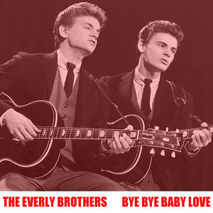 Everly Brothers 歌手頭像