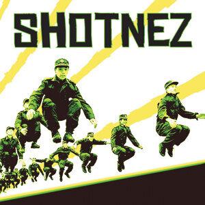 Shotnez 歌手頭像