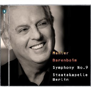 Daniel Barenboim and Staatskapelle Berlin