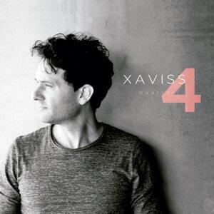 Xaviss 歌手頭像