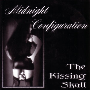 Midnight Configuration 歌手頭像
