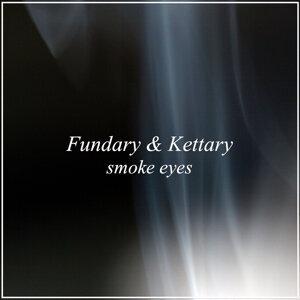 Fundary & Kettary 歌手頭像