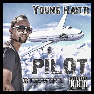 Young Haitti 歌手頭像