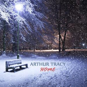 Arthur Tracy 歌手頭像