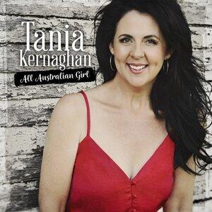 Tania Kernaghan 歌手頭像