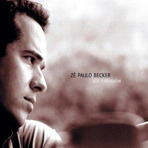 Zé Paulo Becker 歌手頭像
