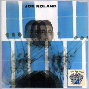 Joe Roland 歌手頭像