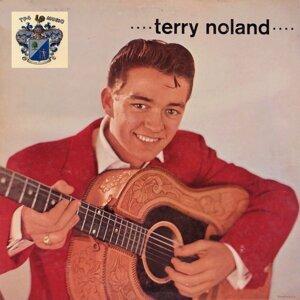 Terry Noland 歌手頭像