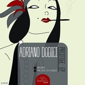Adriano Dodici 歌手頭像