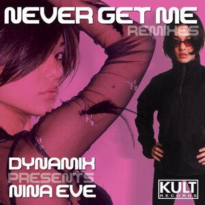 Dynamix Presents Nina Eve 歌手頭像