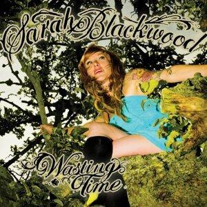 Sarah Blackwood 歌手頭像