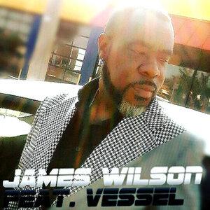James Wilson 歌手頭像