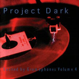 Project Dark 歌手頭像