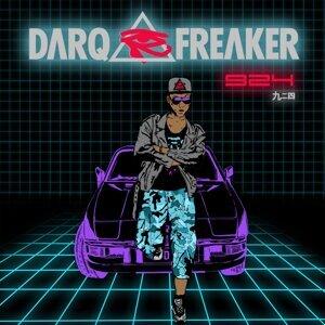 Darq E Freaker 歌手頭像