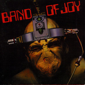 Band Of Joy