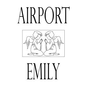 AIRPORT 歌手頭像