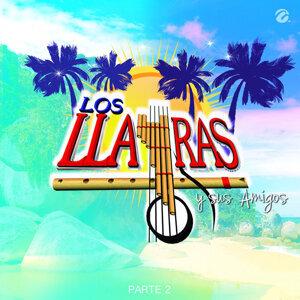 Los Llayras