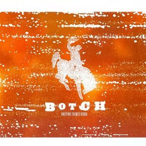 Botch 歌手頭像