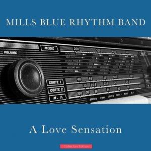 Mills Blue Rhythm Band 歌手頭像