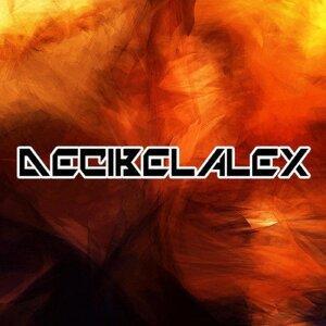 DecibelAlex 歌手頭像