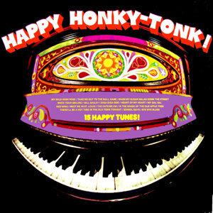 Happy Honky Tonk 歌手頭像