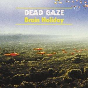 Dead Gaze 歌手頭像