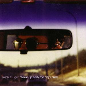 Track A Tiger 歌手頭像