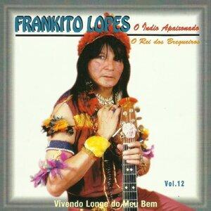 Frankito Lopes