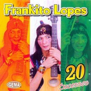 Frankito Lopes 歌手頭像