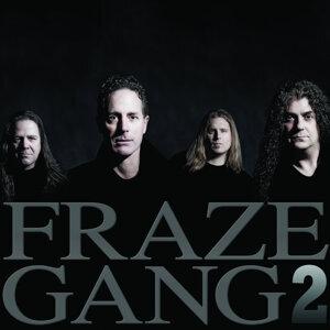 Fraze Gang 歌手頭像