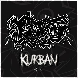 Kurban 歌手頭像