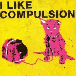 Compulsion 歌手頭像